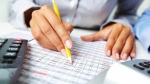 Informarea MFP privind termenul de depunere declaratii fiscale in contextul crizei COVID-19