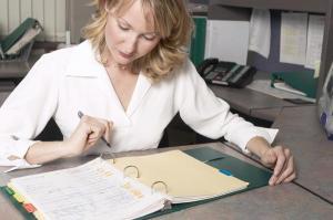Ocuparea functiei de asistent coordonator. Stabilire salariu si incadrare corecta