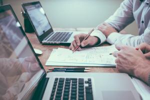 Noua metodologie pentru certificatele digitale de formare profesionala in cadrul Institutului National de Administratie