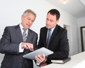 Un Revisal pentru toti angajatii: Bugetarii vor fi inscrisi in Registrul electronic national de evidenta REFORMA