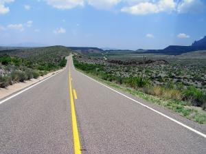 Proiecte de investitii in Romania, in domeniul transportului rutier si al infrastructurii de apa