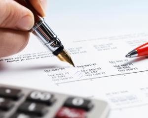 Inregistrarea provizioanelor in contabilitate