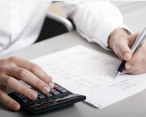 Inregistrare TVA de catre institutiile publice in cadrul unor programe POSCCE