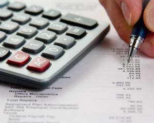 Recuperarea indemnizatiei de concediu de odihna acordata in avans: inregistrare contabila