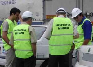Inspectia Muncii: a inceput campania de control pe litoral
