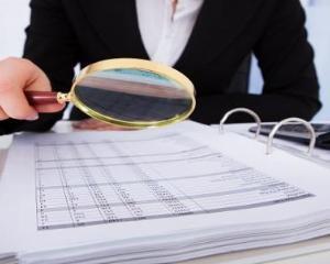Ce drepturi revin organelor de inspectie economico-financiara: