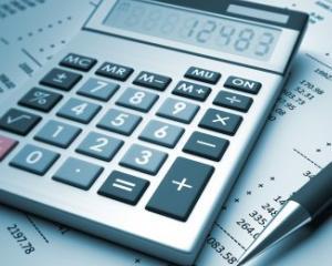 Conditii obligatorii pentru institutiile publice care doresc suspendarea inspectiei fiscale