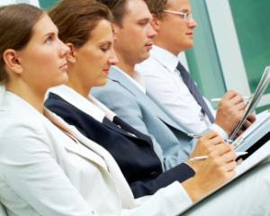 Avantajele instruirii angajatilor din institutiile publice
