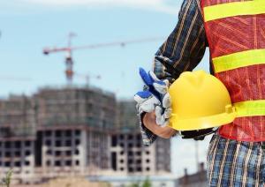 In doar cinci zile, Inspectia Muncii a aplicat amenzi de 184.000 de euro angajatorilor