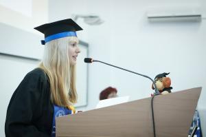 Strategia Comisiei Europene pentru educatia de inalta calitate