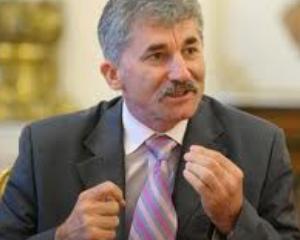 Oltean: Daca Avocatul Poporului nu sesizeaza CC privind OUG 12, gandim actiune pentru abuz in serviciu