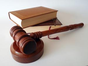 Majorari salariale pentru judecatori si procuri. Ce prevede proiectul legii salarizarii unitare