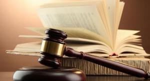 Achizitiile publice, modificate semnificativ prin 4 legi