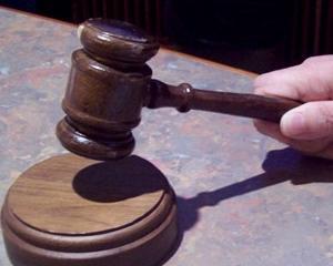 Ultimele modificari din Legea Concurentei - nr. 21/1996