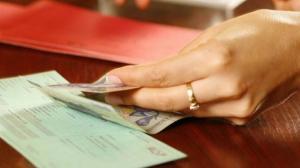 Noi modificari in Legea Pensiilor 2016: a fost promulgata Legea nr. 172/2016