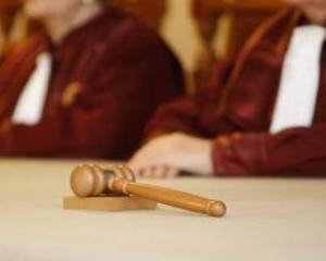 Legea pensiilor a fost modificata de Camera Deputatilor