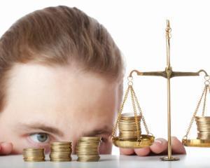 Sindicatele, invitate din nou la discutii pe tema salarizarii in sistemul bugetar