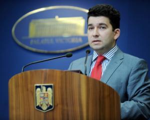 Prima rectificare bugetara din 2014 va avea loc in iulie