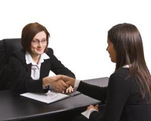 Locuri de munca vacante in Bucuresti
