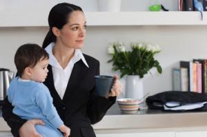 Femeile care apeleaza la procedurile de fertilizare