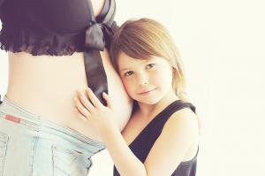 Romania: cel mai mare procent de mame adolescente din UE