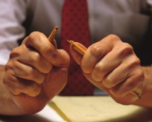 Managementul riscului, obligatoriu in orice institutie publica