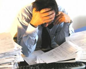 Formarea profesionala a managerilor publici - Legea nr. 135/2009