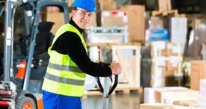 Model fisa de post pentru asistent comercial