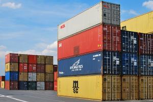 Romania negociaza eliminarea barierelor aplicate exporturilor romanesti in China