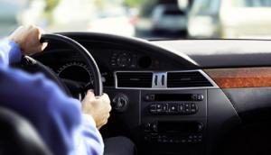 Temeiul LEGAL pentru achizitionarea autoturismelor