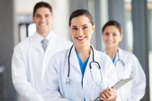 GDPR: Conferinte dedicate medicilor si datele prelucrate