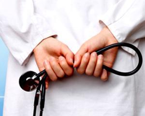 Contractarea serviciilor de medicina muncii in cadrul Institutiilor Publice
