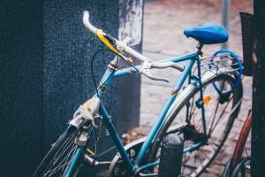 Ploiestiul adopta modelul suedez. Reducerea poluarii si incurajarea mersului pe bicicleta