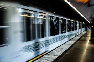 34 de milioane de euro pentru faza a doua a proiectului liniei 4 de metrou din Bucuresti