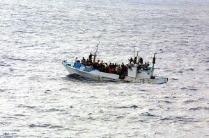 Eliminarea migratiei neregulamentare, ce a stabilit Comisia Europeana