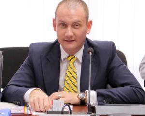Cine este noul presedinte al Consiliului Judetean Cluj