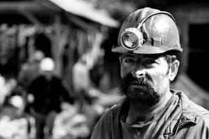 Inechitati legate de pensiile minerilor. Ministrul muncii anunta o noua lege care va regla dezechilibrele