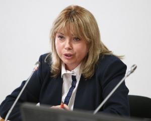 Ministrul Finantelor: De ce NU creste salariul minim de la 1 ianuarie