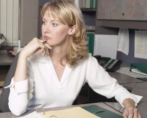Model fisa postului pentru Secretara