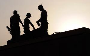 Absentele nemotivate si concediile fara plata nu vor fi considerate VECHIME in munca