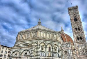 Porti Deschise la Muzeul National de Istorie. In ce perioade poate fi vizitat gratuit