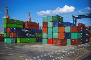 Uniunea Europeana: noi norme privind apararea comerciala