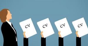Propunere legislativa pentru numirea directorilor de scoli de catre consiliile profesorale