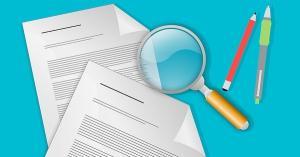 Monografie contabila institutie publica. Casare mijloace fixe si obiecte de inventar in 2021
