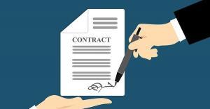 Ocupare post prin transfer la cerere in cadrul institutiilor publice. Care e procedura corecta?