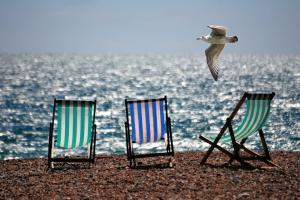 CE propune renuntarea la schimbarea sezoniera a orei oficiale