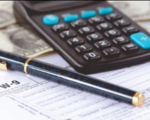 OMFP 136/2014: Ordinul de plata salarii multiplu (OPTM) pentru unitatile de invatamant