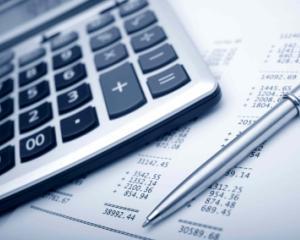 Modificarea si completarea Ordinului MFP nr. 41/2014: proceduri noi pentru intocmirea Raportului anual