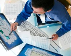 Reglementarea orelor suplimentare - O.U.G. nr.84/2012