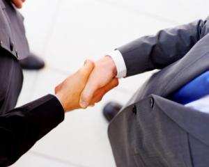 Colaborare intre Asociatia Municipiilor si Institutul pentru Politici Publice pentru o administratie performanta si reducerea coruptiei